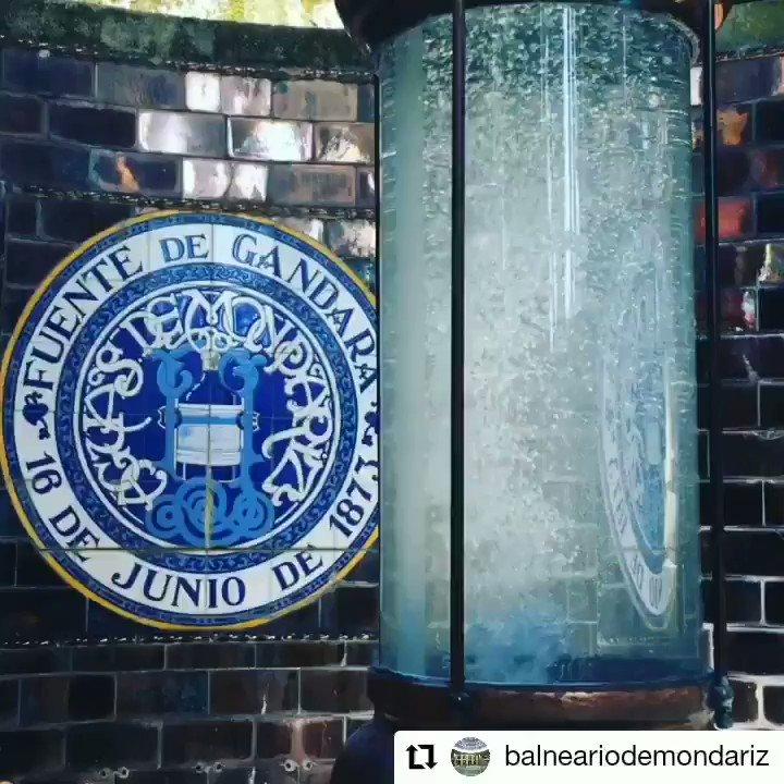 📻🌍 Programa #esRuta #85 en @galiciaesradio sobre #MONDARIZBALNEARIO 📆🕧 Martes 19/05/20 a las 12:30. Descubre #Galicia con @ComposTours💚🎙 SINTONÍZANOS 🔊  • #compostours #esradio #libertaddigital  #esradiogalicia #aguasdemondariz #turismo #riasbaixas