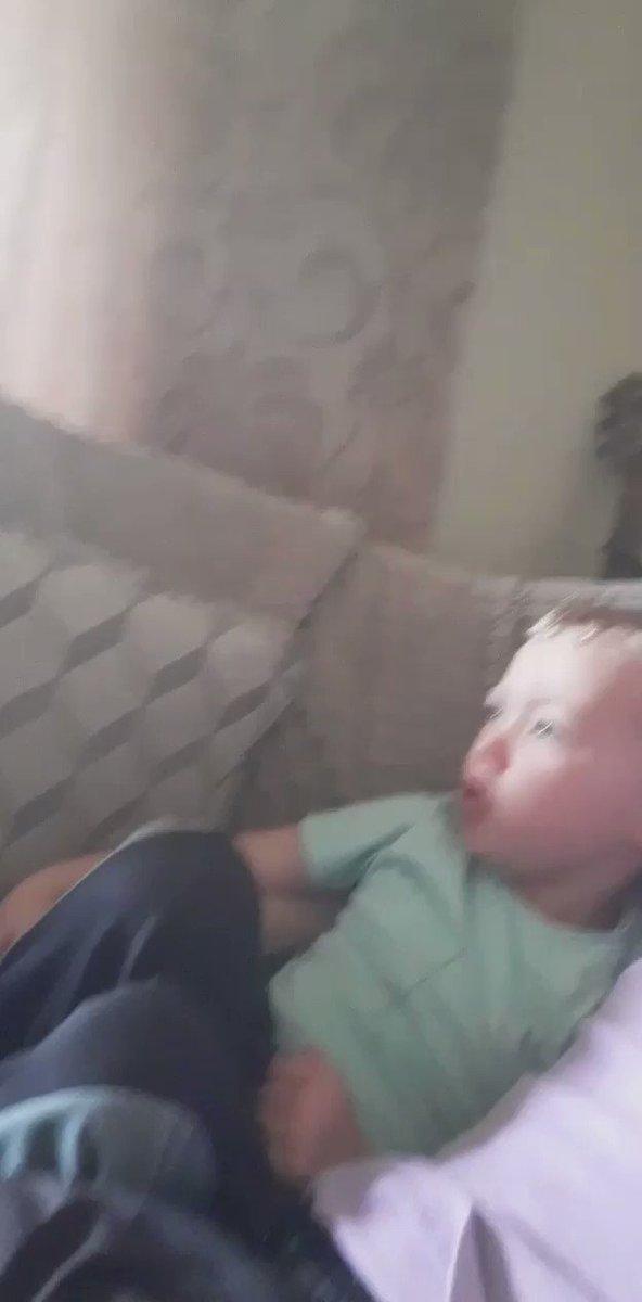 @TheNotoriousMMA @ProperWhiskey gwan the McGregor's boy 😂🇮🇪👑