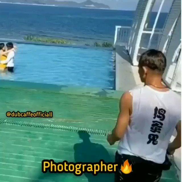 #Photographer of the month! pic.twitter.com/xeku26gIXi