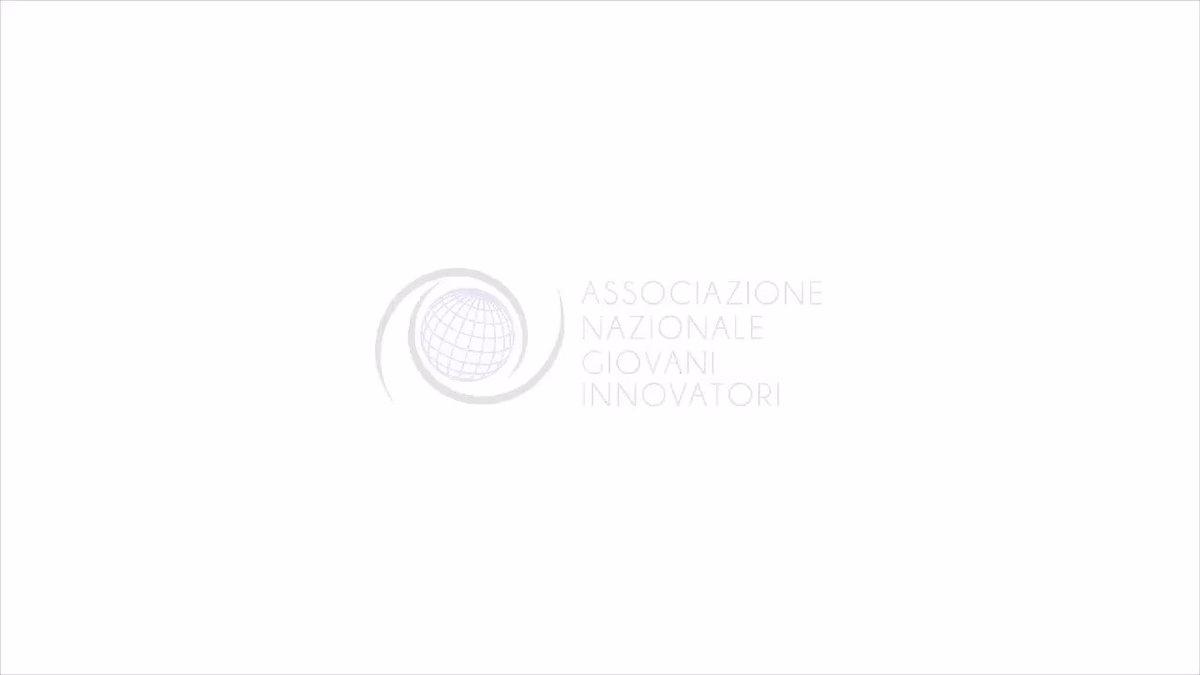 .@MonducciRoberto, direttore Dipartimento per la produzione statistica, illustra le caratteristiche dell'indagine #Istat su impatto #Covid19 per le #imprese. #IstatperilPaese