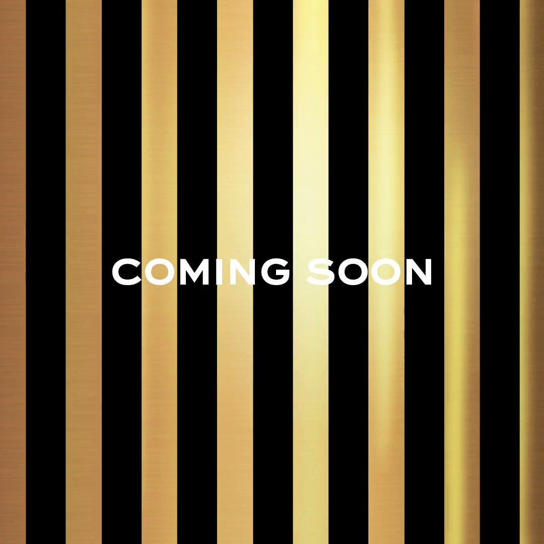 We can't wait to finally show you. #AtLashd #ComingSoon ⠀ ⠀ #MarcJacobsBeauty #MarcJacobs