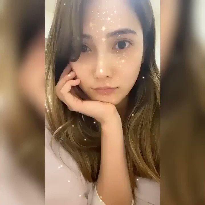 Instagram stories de @iriyamaanna1203  . . . #annairiyama  #iriyamaanna #annin  #actriz #cantante #hermosa #入山杏奈 #idol #maravillosa #princesajaponesa #quedateencasapic.twitter.com/EI8pZTXwv2