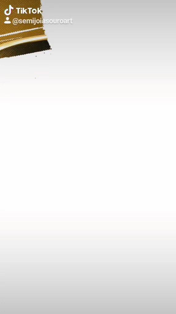 Seja revendedora: 19 997254246 #semijoiasdeluxo #brinco #semijoiaslindas #joias #semijoiaslindas #semijoiasonline #semijoiasdequalidade #semijoiasdelicadas #semijoiasvarejo #semijóias #semijoiasfinas #semijoiasconsignadas #brincospequenos #semijoiasfinasedelicadas #colarespic.twitter.com/3ID58cFg5P