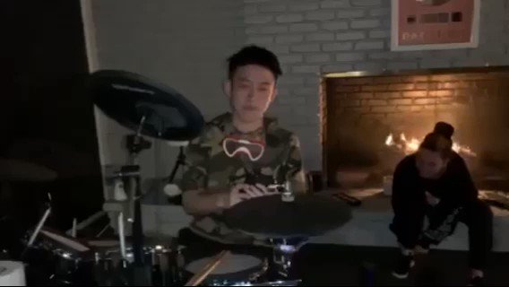 Rich Brian (@richbrian) on Twitter photo 20/05/2020 10:15:02