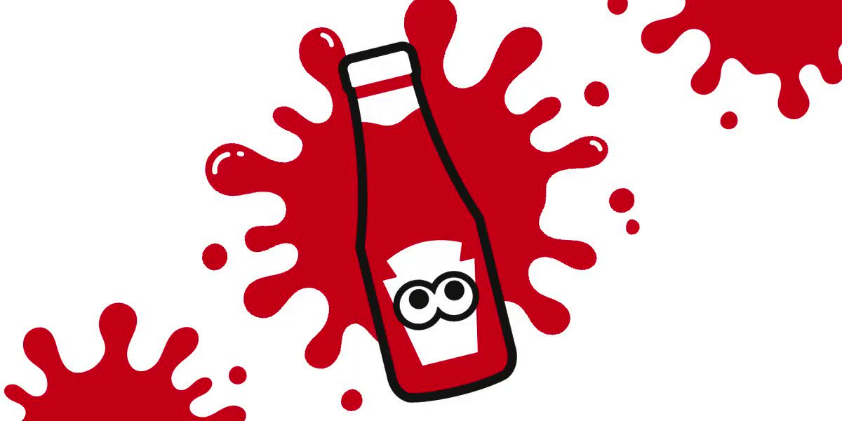 Mayo vs Ketchup.  The ultimate Bottle Royale. And there can only be one winner. #TeamKetchup, let's do this.  #TeamKetchup