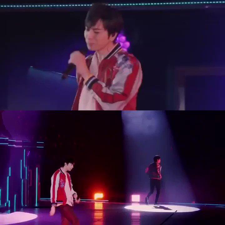 Come Back / 嵐(櫻井翔・松本潤)