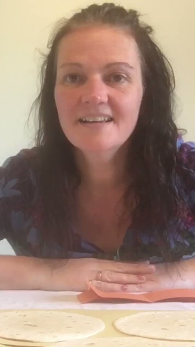 Image for the Tweet beginning: Our friend Jane Hopwood is