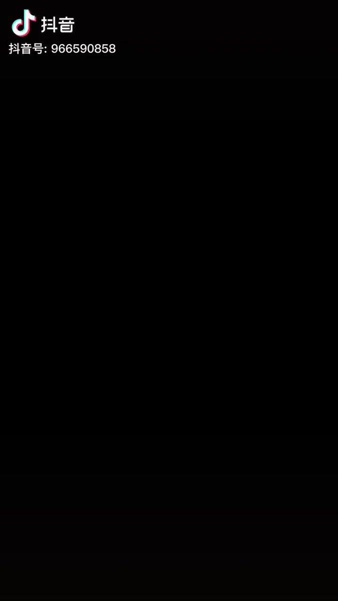 ファミリーマート中国がTikTok(Douyin)で投稿したこの動画は28.7万ライク獲得。投稿はファミリーマートF4メンバーが繰り広げるストーリーであったり、ネタであったり。TikTokというプラットフォームでのあるべき姿をしっかり分かっている。TikTok企業アカウント運営の良き事例。