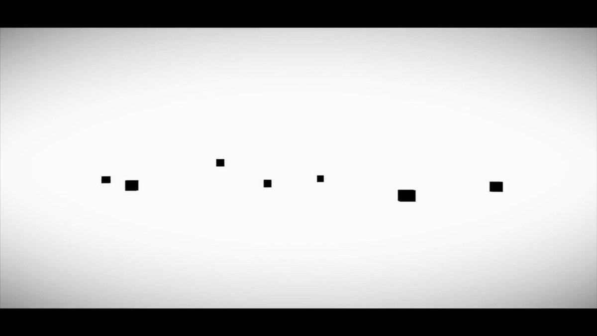 エピローグ // Epilogue・*Luna【KYUNE】a quick cover of one of my all-time favourite songs 🤍 pretty sure i cried buckets the first time i heard itmaybe one day i'll make a full version that's good enough for youtube...(RT's appreciated!) #歌ってみた #エピローグ
