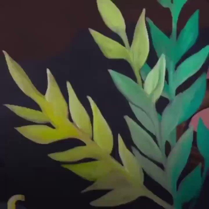 Redécouvrez le clip d'Etrange Mélange, le nouveau single de @ClaireLaffut . Une vidéo haute en couleurs saluée par les médias. #EtrangeMélange #ClaireLaffut https://t.co/hJSDAwpnIF
