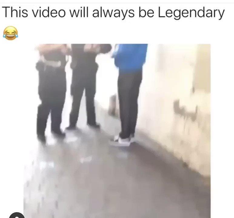 Still a ledge but can't believe he was a snitch! twitter.com/rossy_82/statu…