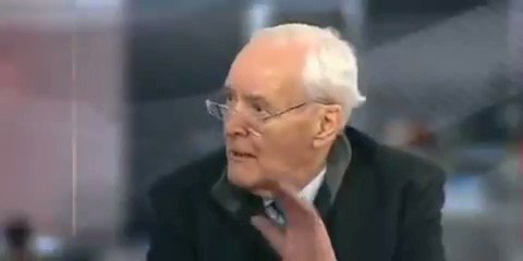 Has Sir Keir Starmers Labour Party even heard of Gaza let alone Tony Benn? twitter.com/labourpress/st…