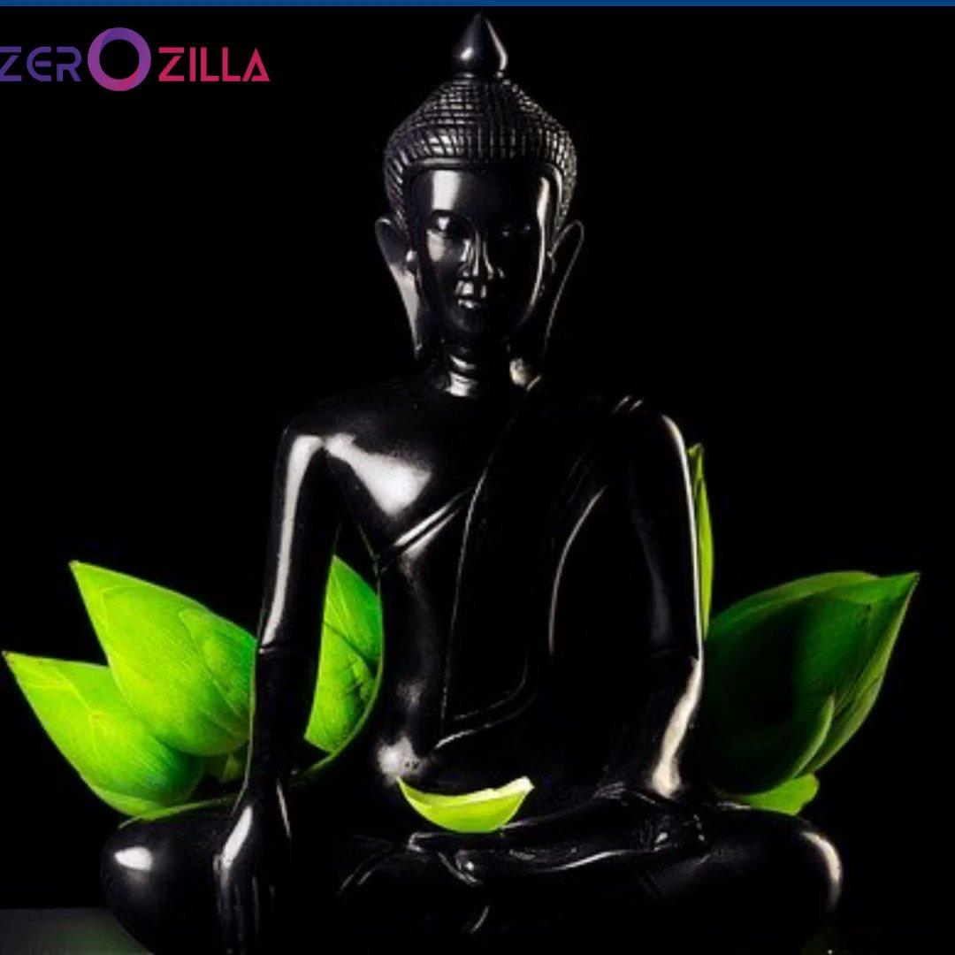 Happy World Meditation day!!   #worldmeditationday #digitalart #innerpeace #lockdown #quarantine #socialmediamarketing #meditationtips #insta #instamarketing #webdesign #webdevelopment #appdeveloper #instacool #covid_19 #atmanirbharbharat #stayhome #staypositivepic.twitter.com/dHU5EVUfWC
