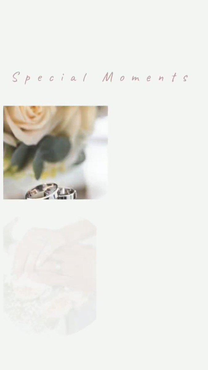 𝐵𝓵𝓪𝓼𝓽 𝓪 𝓵𝓲𝓯𝓮𝓽𝓲𝓶𝓮. 𝓔𝔁𝓹𝓮𝓻𝓲𝓮𝓷𝓬𝓮 𝓽𝓱𝓮 𝓔𝓼𝓼𝓮𝓷𝓬𝓮 𝓸𝓯 𝓡𝓪𝓺𝓾𝓮𝓵`❥•¸¸.☆ . • #diamondring #raquelroche #proposal #vintage #weddingring #stylish #ringbling #diamond #outfitoftheday #diamonds #instastyle #diamondjewelrypic.twitter.com/0RvoNMJk8W