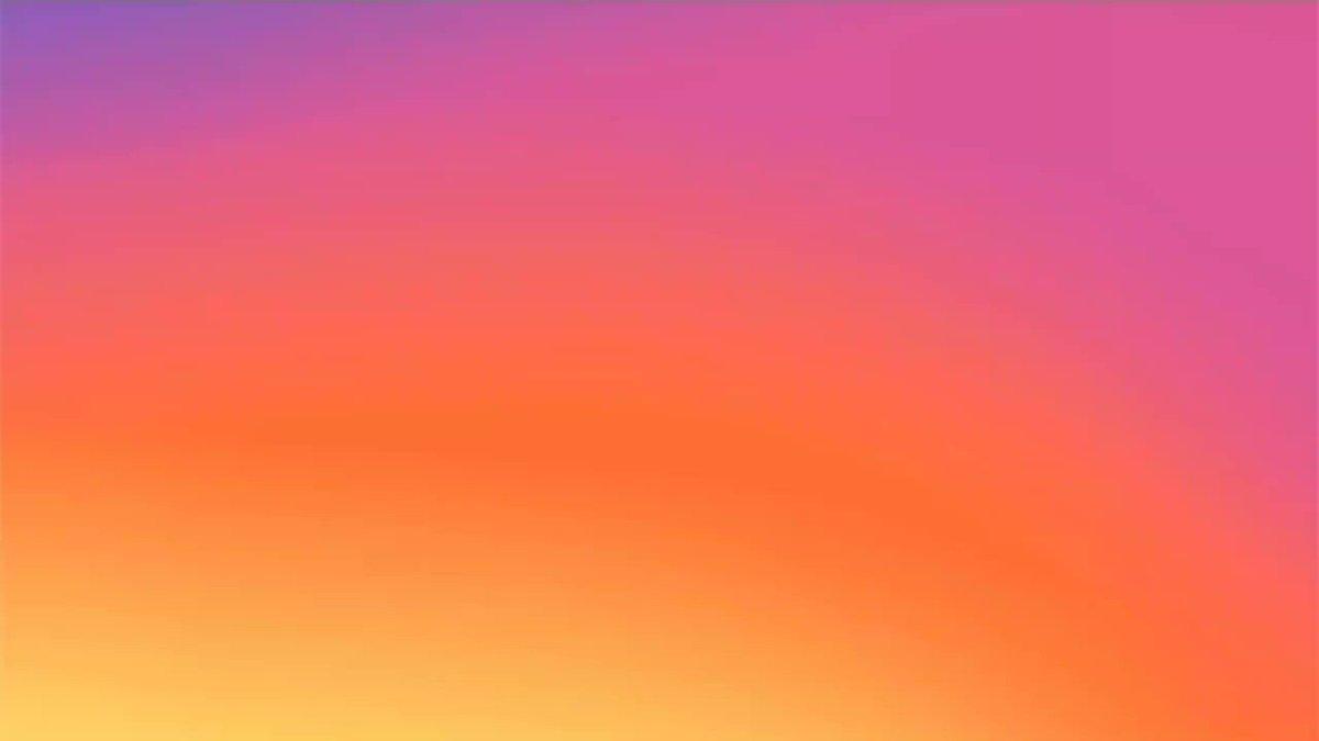 5 Best SEO Tools  That will skyrocket your ranking  #TheDigiCreators . http://www.thedigicreators.com Creative Digital marketing company #seotools #tools #digitalmarketingtools #semrush #yoast #ahrefs #gtmetrix #digitalmarketing #SEOtips #sem2020 #calltoaction #smallyoutubers #smopic.twitter.com/ifdnjeGPyz