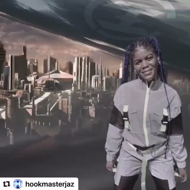 ⁣S/O TO @hookmasterjaz FOR AN AMAZING PRODUCTION ITS ALWAYS A PLEASURE WORKING WITH YOU⁣ ⁣  Let's elevate! #blu3reyy #newartist #popartist #rnb #popmusic #katyperry #boysclub #EmpireStrikesBack #day56oflockdown #VALORANT #ThankfulThursday #mentalhealthpic.twitter.com/9gcye04ygT