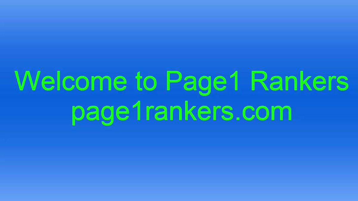 DIGITAL MARKETING STRATEGY Get Stated: http://1rankers.com #page1rankers #videomarketing #reputationmanagement #marketingtips #digitalmarketing #websitedesigning #marketingstrategy #marketingdigital #LockdownEnd #बौद्धस्थल_जामा_मस्जिद #souravganguly #WeStandWithAsifTanha pic.twitter.com/g5pBPt863G