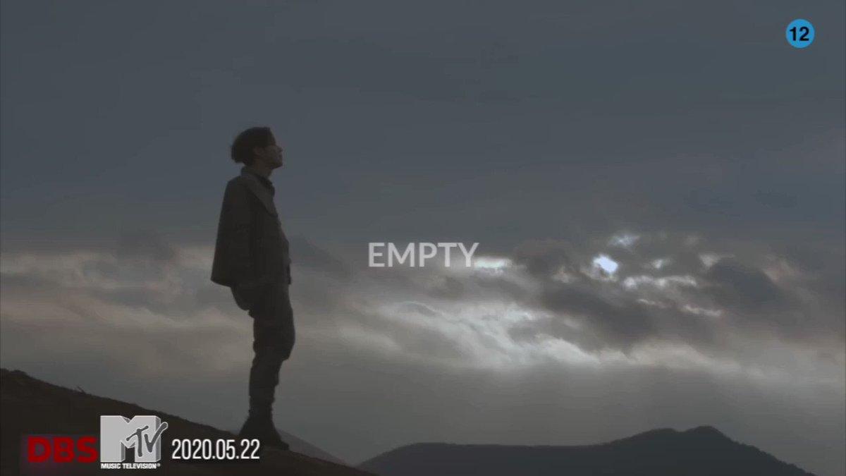 """ㅤㅤEMPTY빈 · THE 2ND ALBUM REPACKAGE """"MOVE — ing""""  ⃕  › // @+_ teaser #Day #...⃗   ¡!   ©2O2O @diamondentert All Right Reserved.  #EMPTY #빈 #MOVEing #DayandNight #낮과밤 #Release #20O53O_6PMpic.twitter.com/5wO169nlu7"""