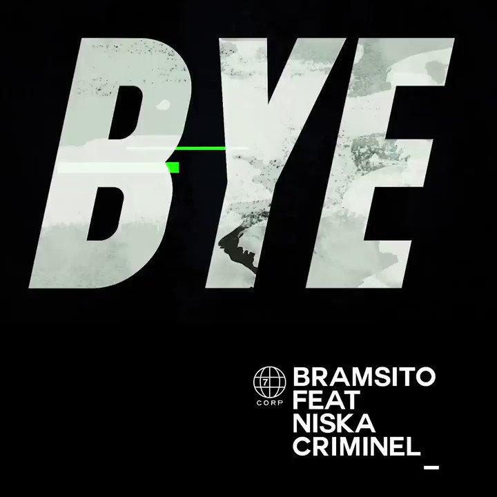 #criminel @BramsitoB7 @Niska_Officiel https://t.co/lRNLPS8mRy