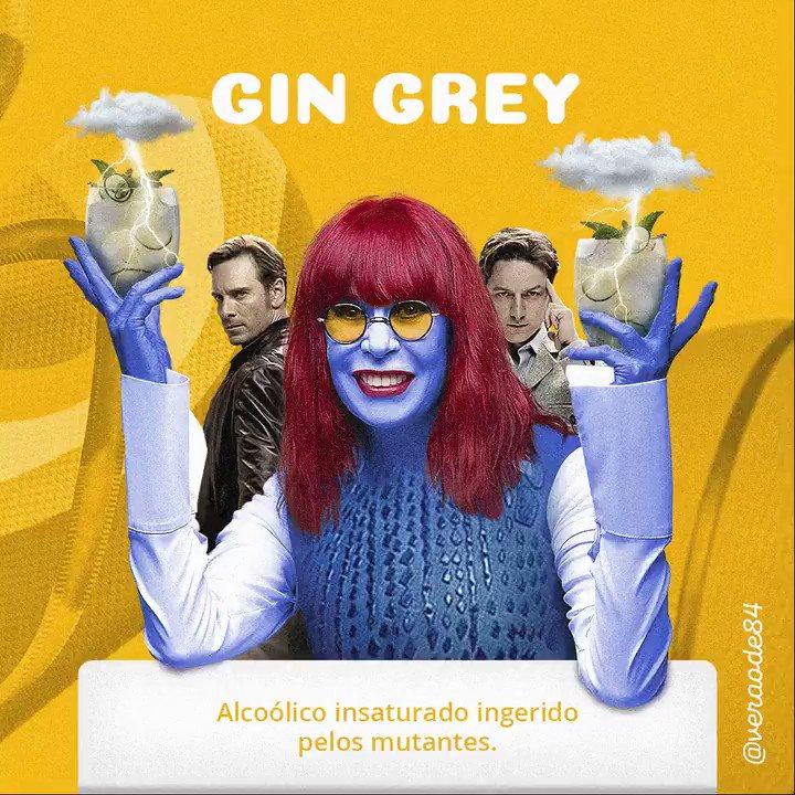 Professor Xavier esclarece que ressaca de Gin Grey dá dor de cabeça.  ⠀ #ritalee #xmen #mística #mutante #gin #jeangrey #fenixnegra #mellisboa #rocknacional #sextou #marvel #colagem #collageart #photoshop #comedia  #humor #meme #aleatorio #vemverao #veraode84pic.twitter.com/HM4Lk9ITUN
