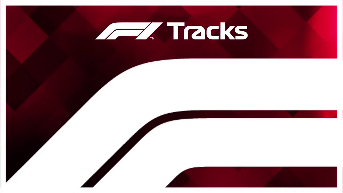 'ENERGY' by @disclosure has been added to the Official @F1 Tracks playlist 🆕🎧  @SpotifyUK: https://t.co/TZ20FrtxLs @deezeruk: https://t.co/chq8UZ6gGE @AppleMusic: https://t.co/XspRLjMNJR  #Disclosure #F1 #Formula1 #F1Tracks 🏁 https://t.co/BjsXOutOhk
