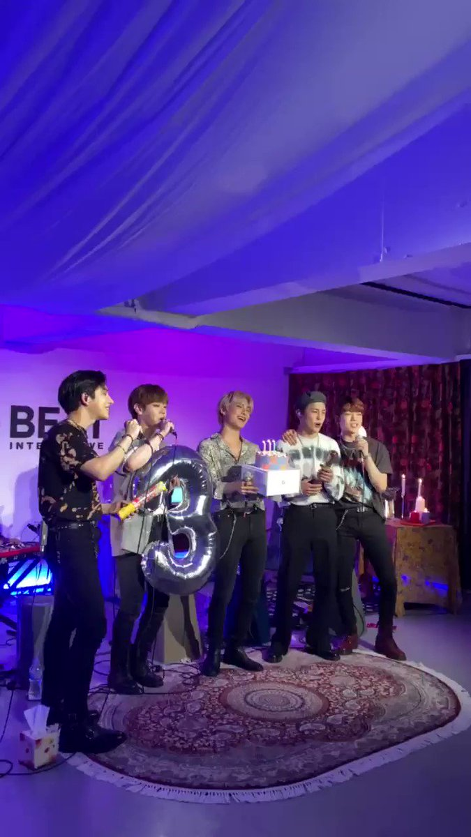 @official_ACE7's photo on #ACE3rdDebutAnniversary