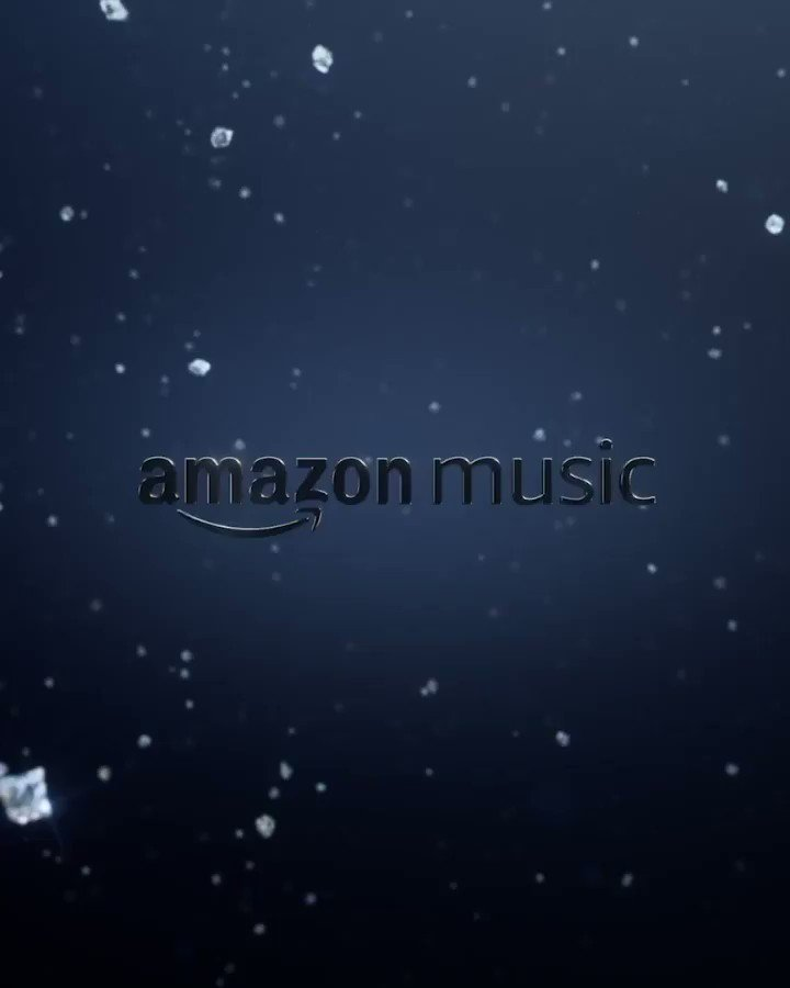 💋 @amazonmusic 💋 #RainOnMe with @arianagrande out now https://t.co/K7sfzotpBj https://t.co/7IfwuKMVkP