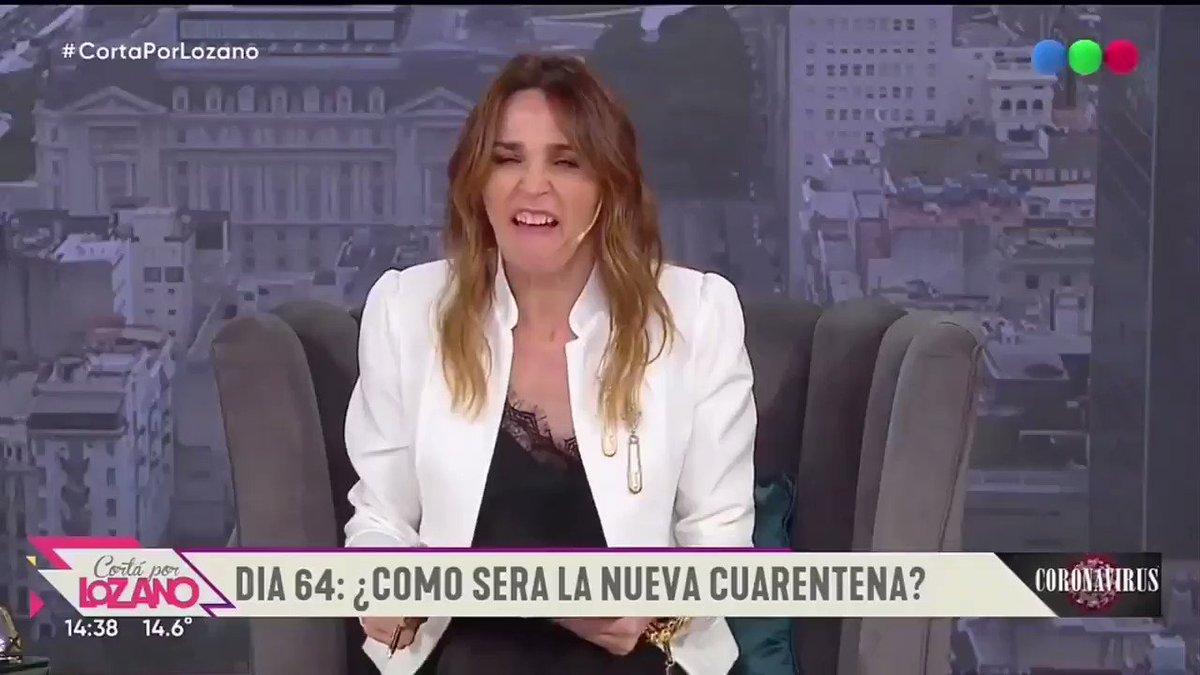 RT @CalmateElvira: Fav si PELOTUDA  Rt si HIJA DE PUTA https://t.co/NSr1oR10a2