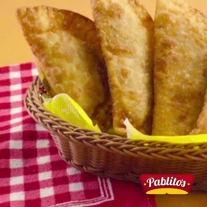 Acesse o nosso site e confira todas as receitas que fizemos pra você! http://www.pablitos.com.br/  #pablitos #salgadospablitos #receitas #massadepastel #pastel #pablitossalgados #lanchonetepablitos #es #cachoeirodeitapemirim #salgados #salgadinhos #deliverypic.twitter.com/soCOz6roHS