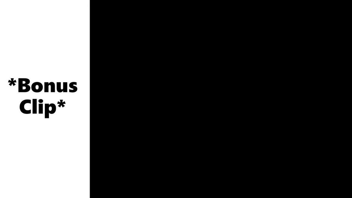Watch ya head! : Dray 808 #CODMW #Warzone #RPG #Future #TravisScott #Solitaires #BASED #LilB #Cook pic.twitter.com/SJu1lQ8GHo
