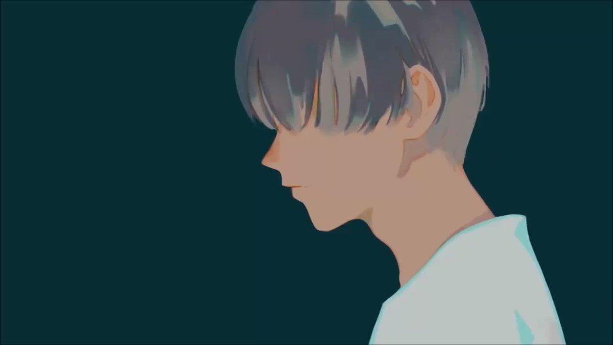 累累/いゔどっとfull: Vo&Mix: xi11Encode: cay (@/caykiie)#歌ってみた#歌い手さんMIX師さん絵師さん動画師さんとPさん繋がりたい