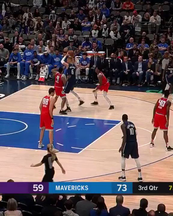 🔥 Flame 🔥 Thrower 🔥  #MFFL https://t.co/kwrs9rTYWx