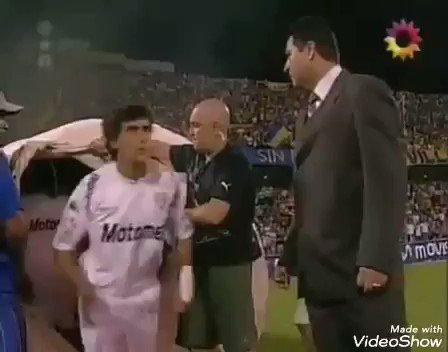 ⚠️Un partido cualquiera jugado un día como hoy  |23.05.2009| #RosarioCentral 1 #Huracán 2 (Pastore 2) https://t.co/952XGxkYq9