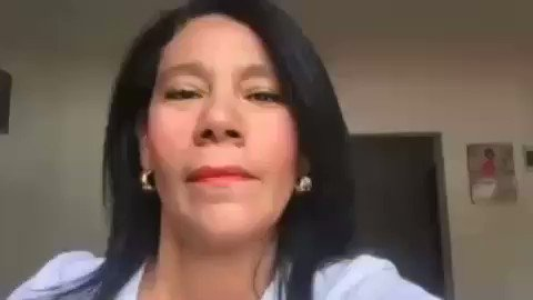 #JusticeforGrecia Read her letter http://bit.ly/2YwugoS #Obama #WhatsApp  #onlinelearning #arte  #RepúblicaDominicana #Paraguay #NewYorkTimes #Washington #Brazil #RadioMandelaDigital #Honduras #Barcelona #Sydney #London #BREAKING #Granada #Heidelberg #AmericaLatina #Uruguaypic.twitter.com/6q3qUOICaz