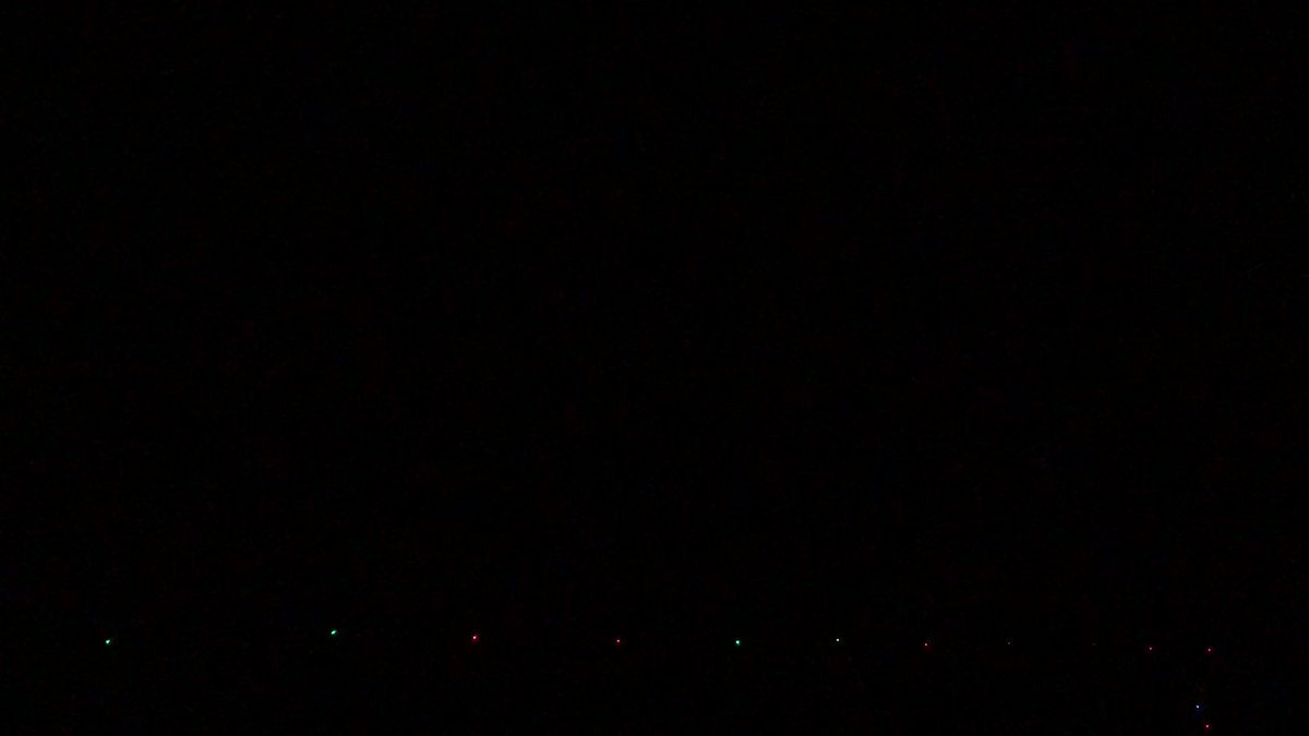 【#富士総合火力演習】  #陸上自衛隊 は、本日20時〜21時の間、富士総合火力演習における #夜間演習 を実施致しました。 迫力ある射撃場面をご覧下さい。 大音量注意!  #そうかえん #総火演 https://t.co/OYWV9cj9hJ