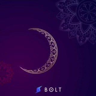 #EidMubarak to all my Muslim friends, followers and favorite communities   #bitcoin #bolt #sparkpoint #aircoinspic.twitter.com/OlTJUgnojQ