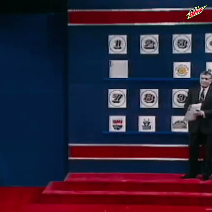 This Date In Magic History: 1993 Lottery Luck https://t.co/mi30KQOse7
