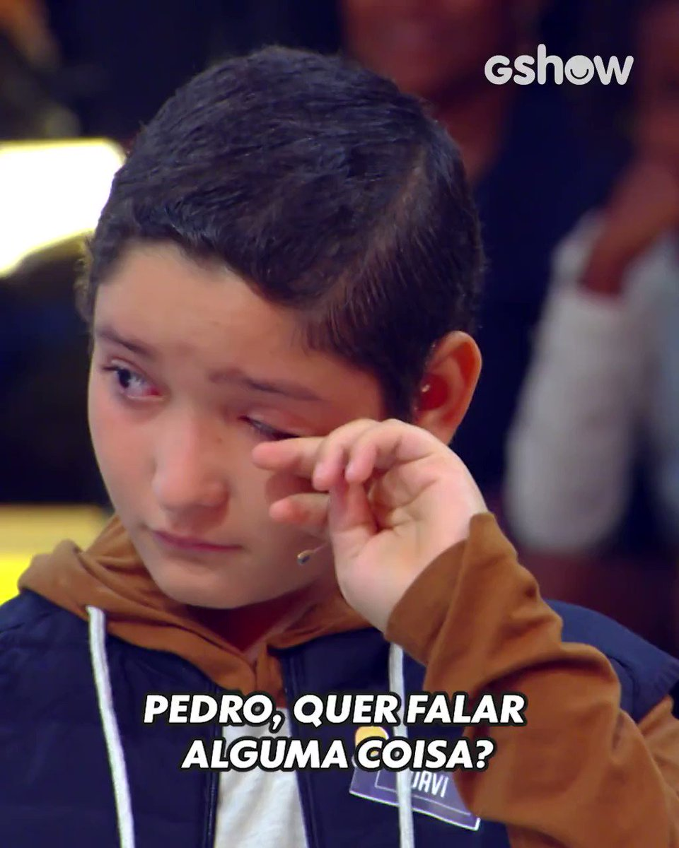 #PequenosGenios Photo