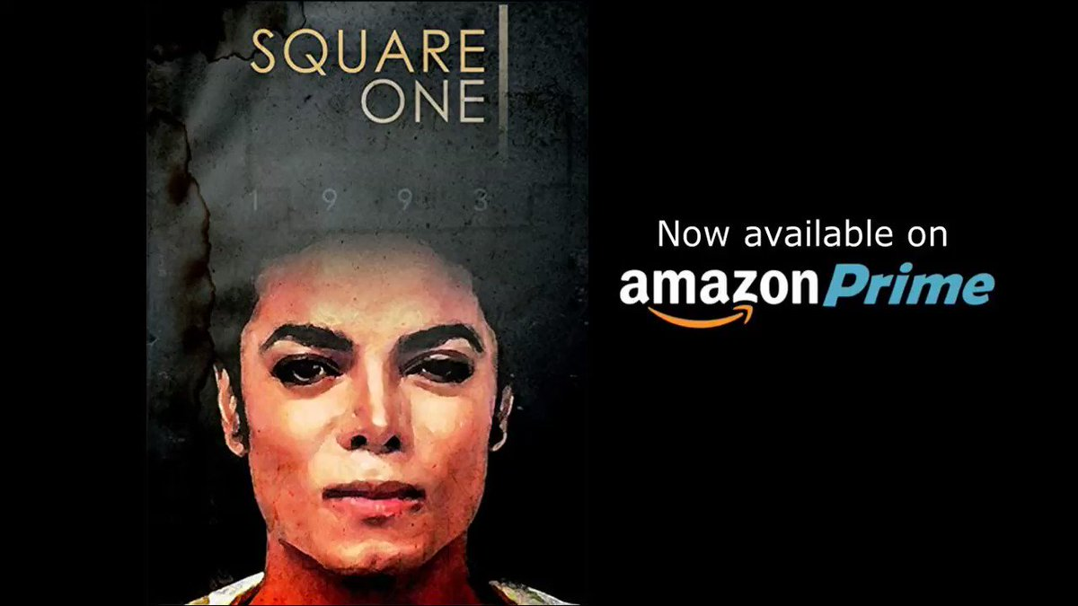 #WatchSquareOne on Amazon to see how the father who launched the allegations against Michael Jackson in 1993 bragged about his plan to extort him. A documentary that is fair, balanced, & uses physical evidence & witness testimony from those who were there & also met the accuser.
