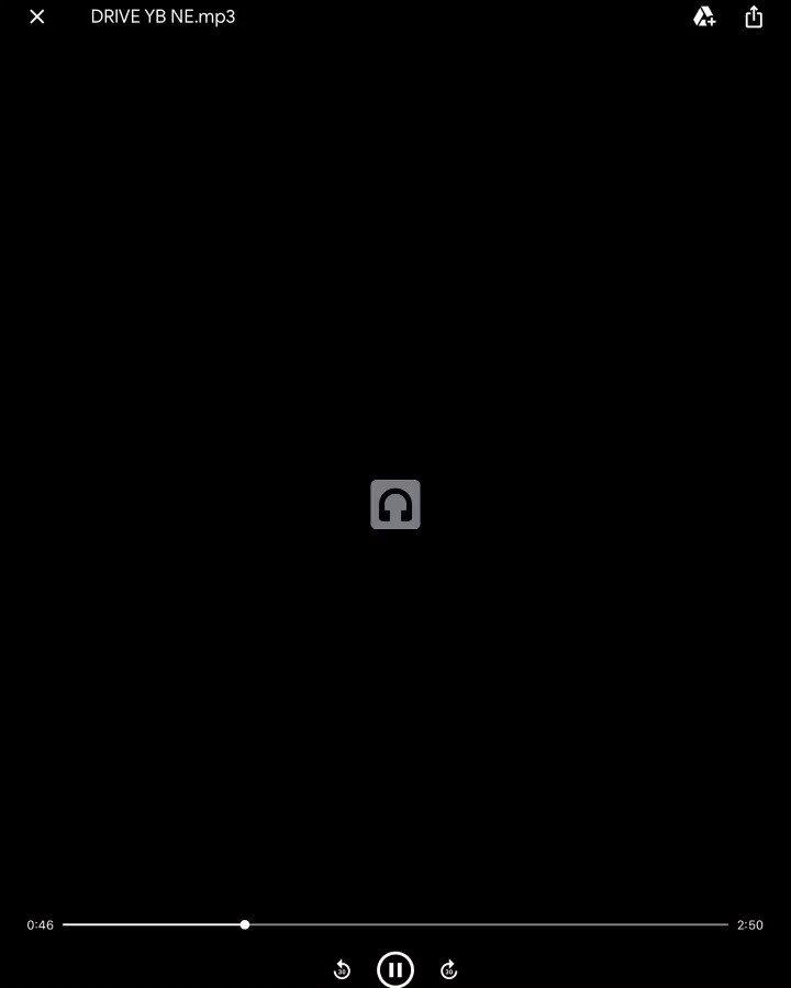 Drive By Yupita feat. Vibez  #German #drive #rap #hiphop #TravisScott #deutsch #xxl #newspic.twitter.com/JSapzOSnU3