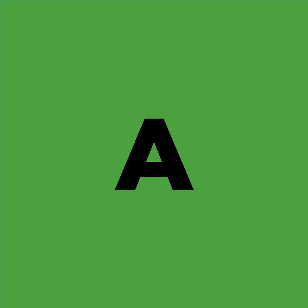 #RainOnMe on #AListPop ⛈ @applemusic https://t.co/kTJVMjZNNQ https://t.co/SO25hGx54H