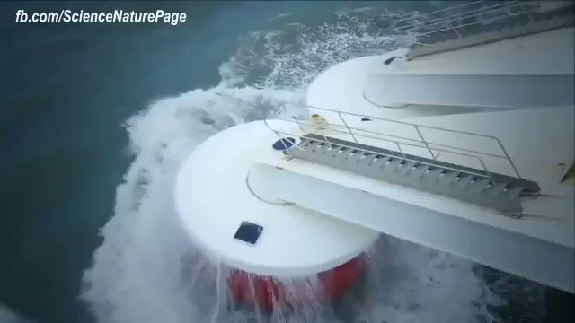We have the technology to dump oil forever - not just #solar #wind, #geothermal but also now ocean power from waves.  We have the solutions to the #climatecrisis. Implement them.  #ActOnClimate #climateaction #Energy #tech #go100re #GreenNewDealpic.twitter.com/tCWLRwpN4i