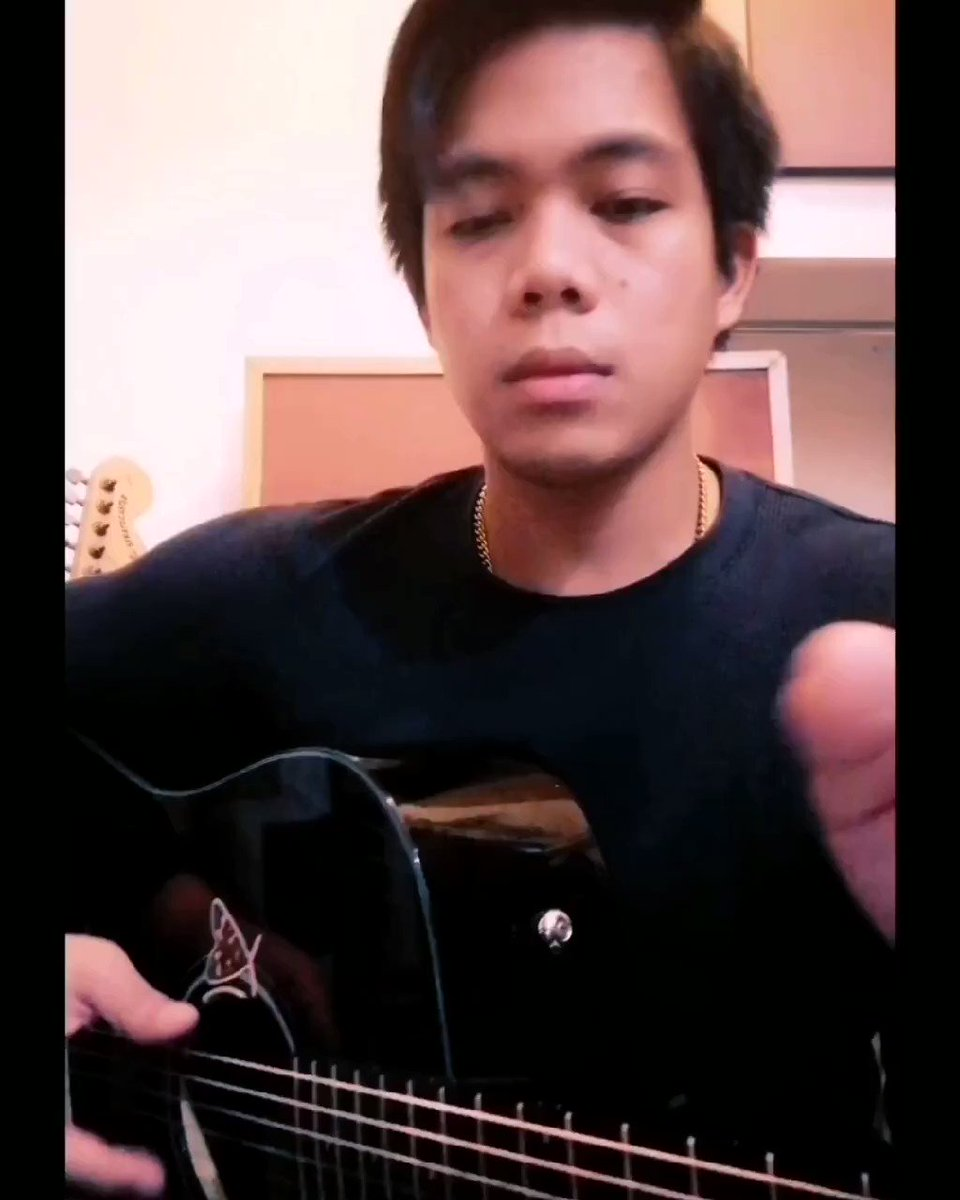 yellow - coldplay | cover
