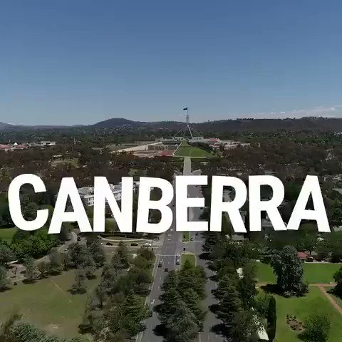 Canberra became the first city outside Europe to be powered by 100% #renewable, #CleanEnergy! An epic achievement in only a few short years.  We have the solutions, let's implement them.   #ActOnClimate #climate #energy #tech #climatecrisis #GreenNewDealpic.twitter.com/u2cAzoBKdX
