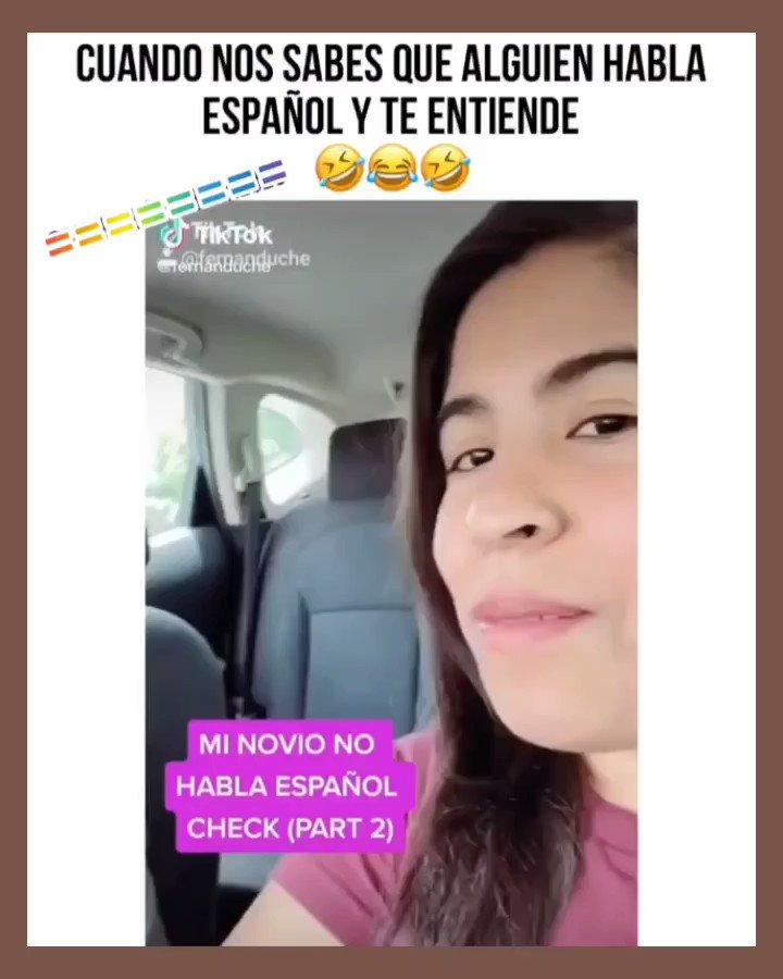 Le salió el tiro por la culata  #challenge #LatinosUnidos #Latinas #COVID19 #videoscaseros #TikTok #cuernos #amigos #MejorPareja #amor #novios #videosgraciosos #risas pic.twitter.com/rVv4cmKwGq