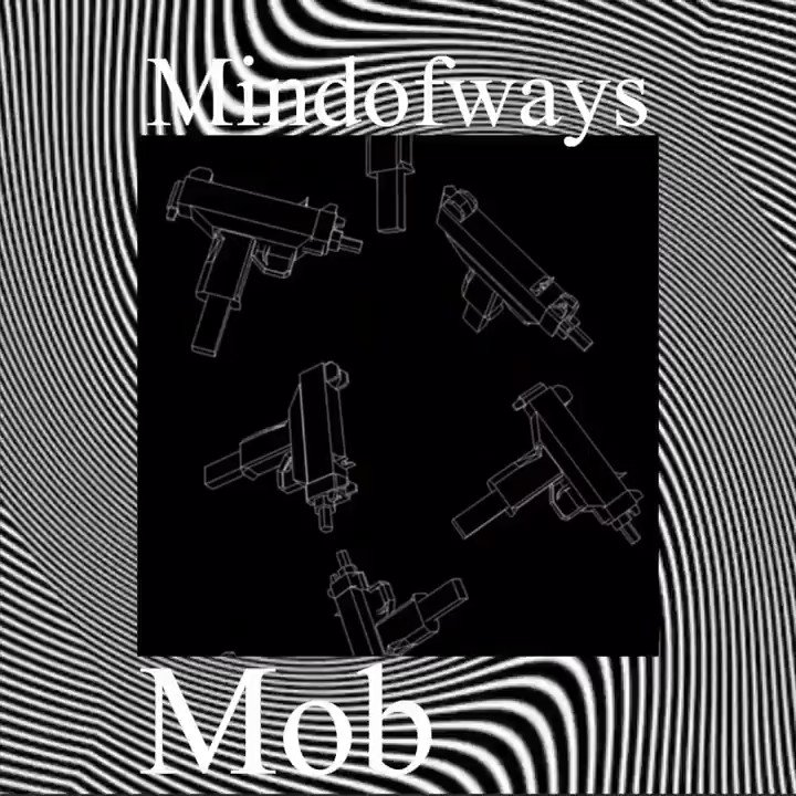 « Mob » FREE BEAT STILL PLAYING ON MY WEBSITE GO GET IT HERE :  http://mindofways.beatstars.com   #rapbeats #dababy #youngthug #typebeat #typebeats #beats #rapperswanted #producers #free #beat #asaprocky #upcomingartist #upcomingrapper #Rapperspic.twitter.com/AvUQnRtA2h