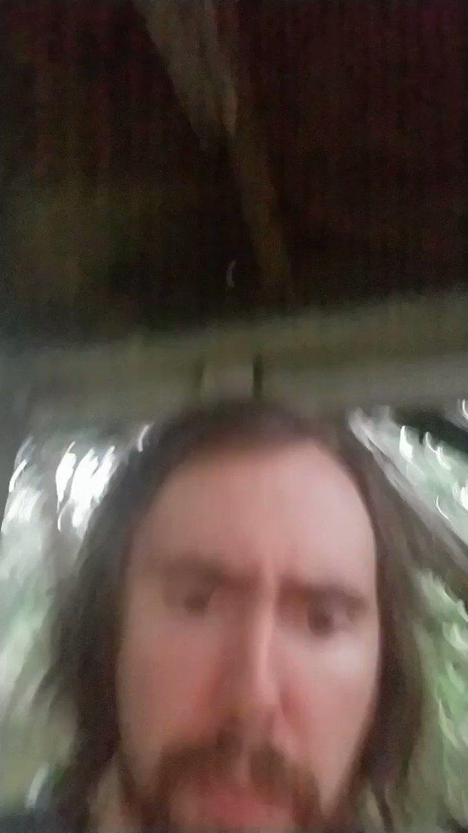 Zack (@Asmongold) on Twitter photo 24/05/2020 23:57:33