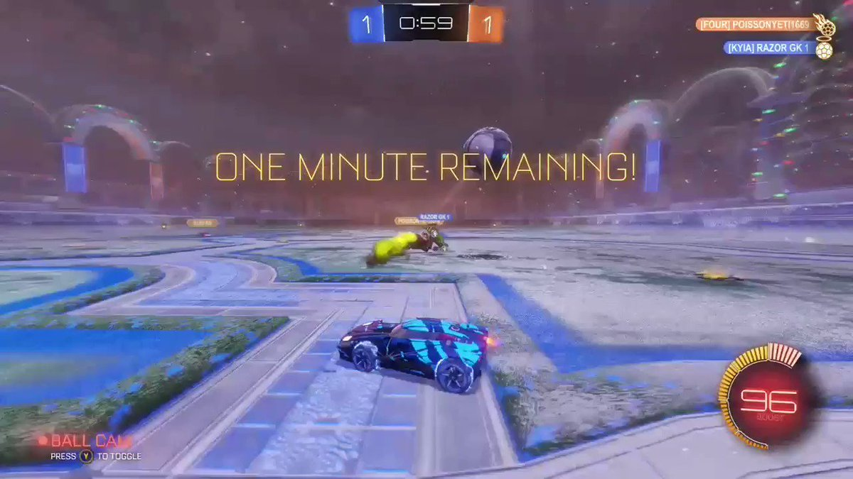 Along time ago we thought we was cool after this   #passingplay #diamond #rocketleague #rocketleagueclips #rocketleaguevideos #twitch #twitchtv #ggpic.twitter.com/hrPbbXUoWF
