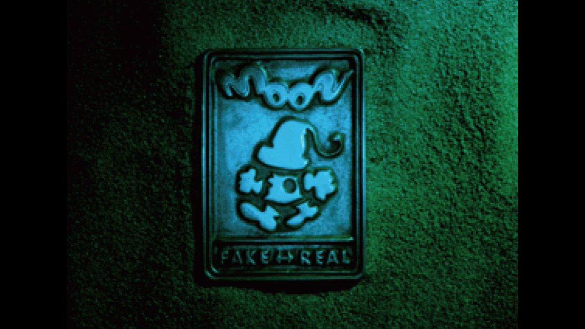 【情報解禁】待望の『moonサントラ豪華BOX』予約のお知らせじゃ!その名も「EX-PO '97 In memoriam the moondays」!公式販売サイトでの完全受注生産品で、受付期間は本日5月25日から6月25日までじゃぞい!お買い求めはコチラ→#moonサントラ