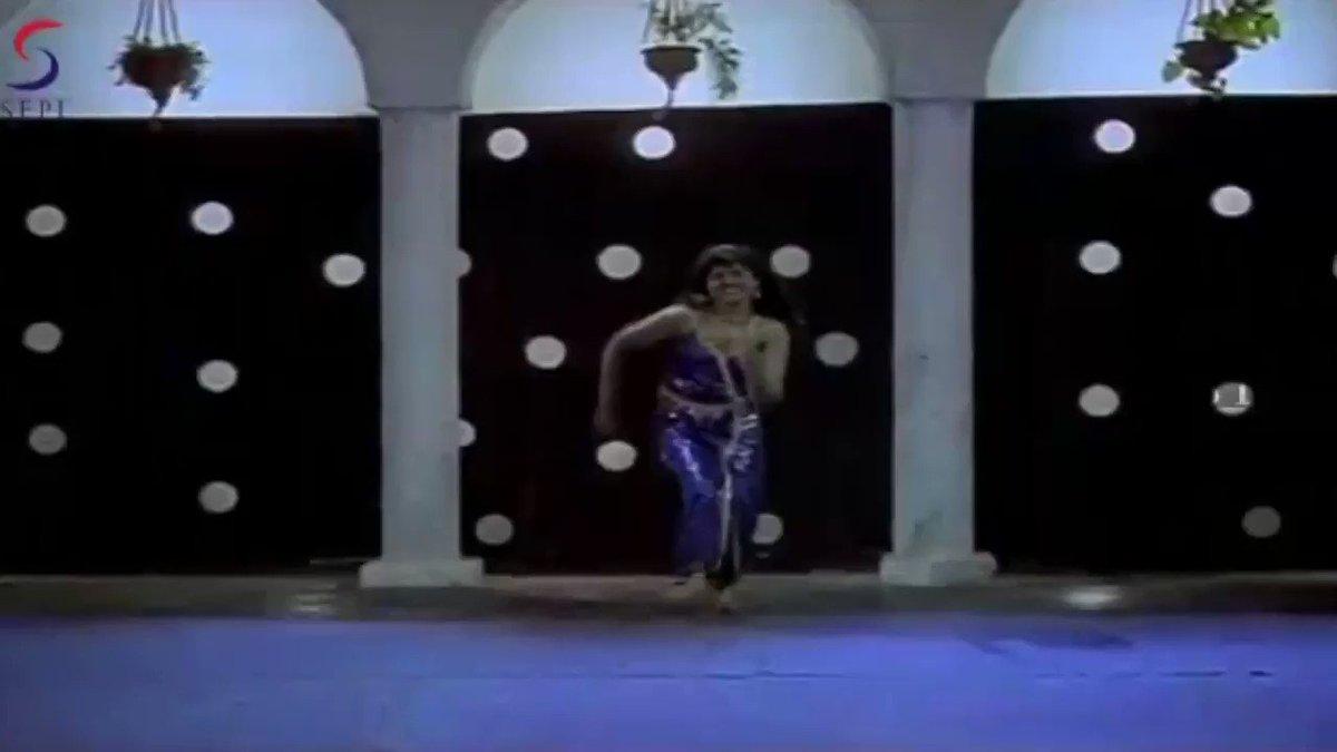 #HBD #legend #goundamani Sir . #maddy @actormaddy https://t.co/AoSPZIiKI4